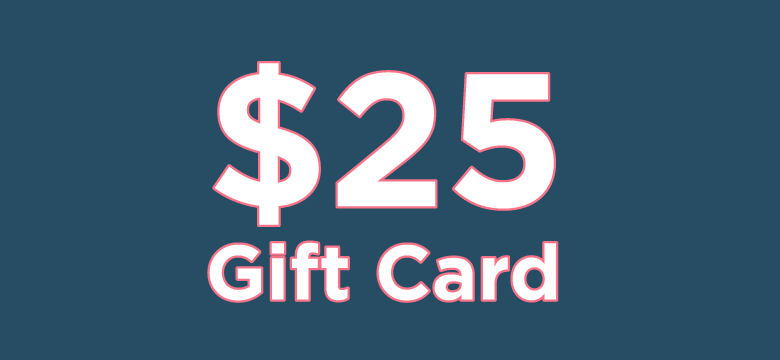 Japan Day Giveaway $25 gift card